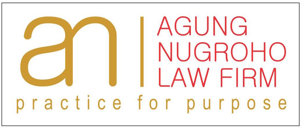 Agung Nugroho Law Firn